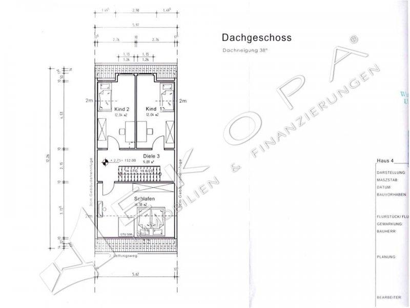 kaiserstrasse ekopa. Black Bedroom Furniture Sets. Home Design Ideas